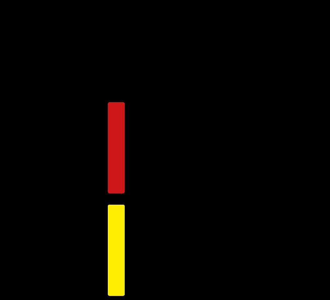 DIFA Deutsches Institut für Versorgungsforschung Logo