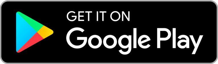get it on google play store icon